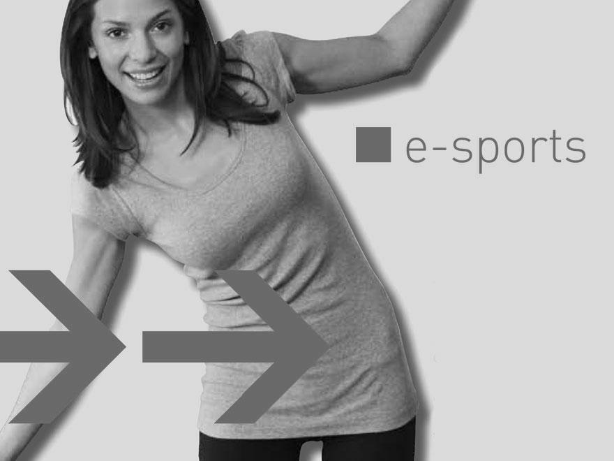 Stefan Volk – Arbeitsproben – Nintendo – Medical Sports Network