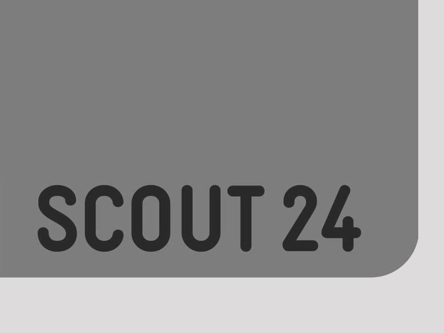 Erik Guerges – Arbeitsproben – Scout24