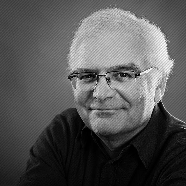 Stefan Volk