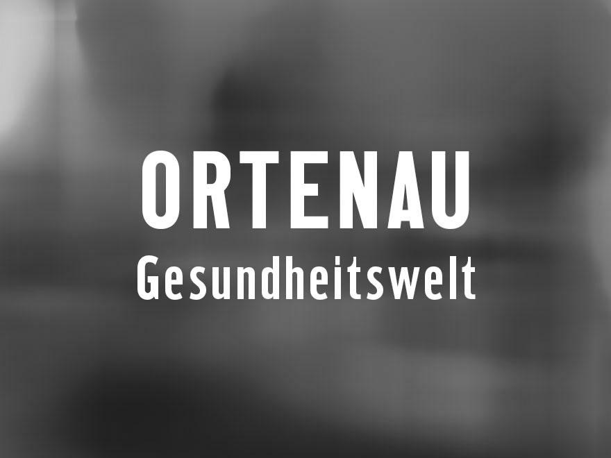 Stefan Volk – Arbeitsproben – Ortenau-Klinikum – Artikel aus der Patientenzeitschrift – Ortenau Gesundheitswelt_
