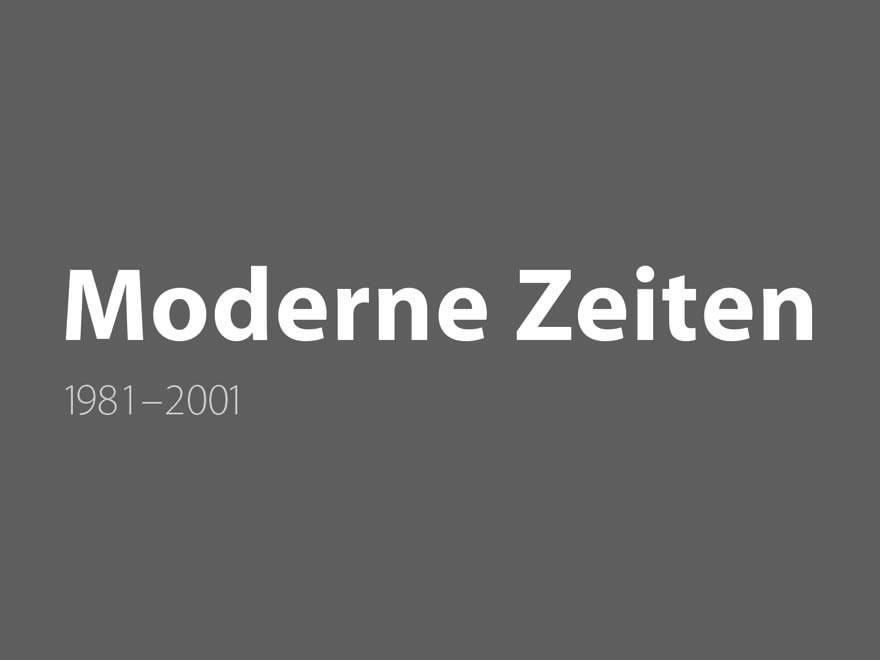Riki Breitschwerdt – Arbeitsproben – Industriepark Wolfgang – Auszug Jubiläumsbroschüre